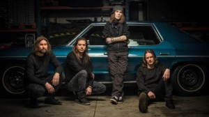 childrenofbodom2015quartet_638