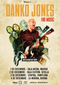 danko-jones-cartel-gira_01