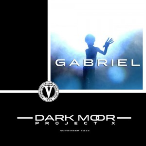 dark-moor (1)