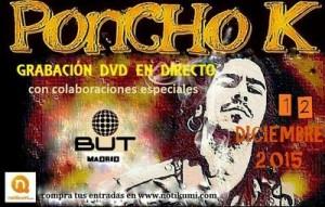 directo-dvd-de-poncho-k-en-madrid-1