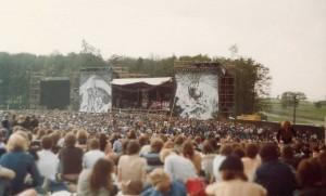 donington-1980-stage