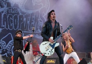 hellacopters425