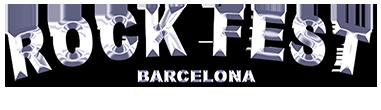 logo2-rockfest
