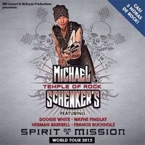 michael-schenker-cartel-pic-1