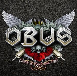 obus_siente_el_rock_and_roll