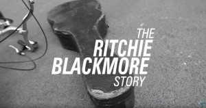 ritchieblackmorestory_638