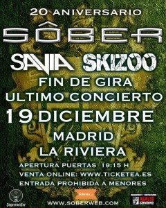 sober-diciembre-madrid-riviera