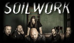 soilwork_2015_band