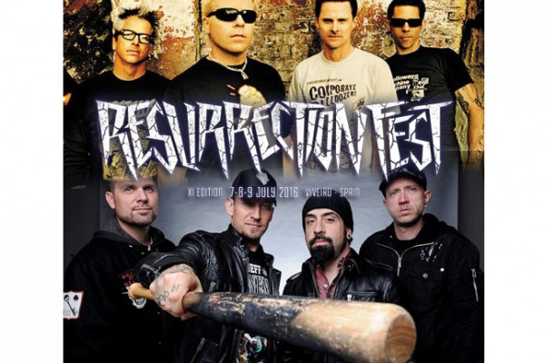 volbeat-and-hatebreed-tour copia