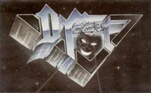 119186_logo