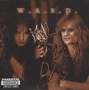 1354555673_wasp-kill-fuck-die