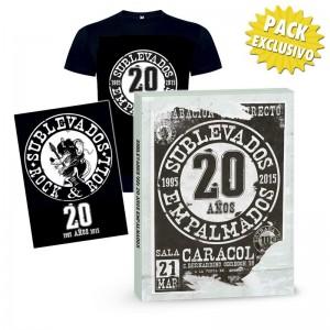 20-anos-empalmados-pack-especial