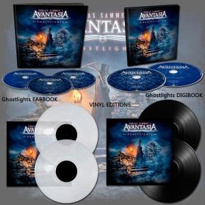 CDS-VINILOS-AVANTASIA