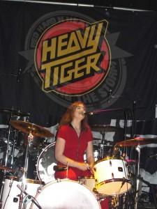 HeavyTiger3