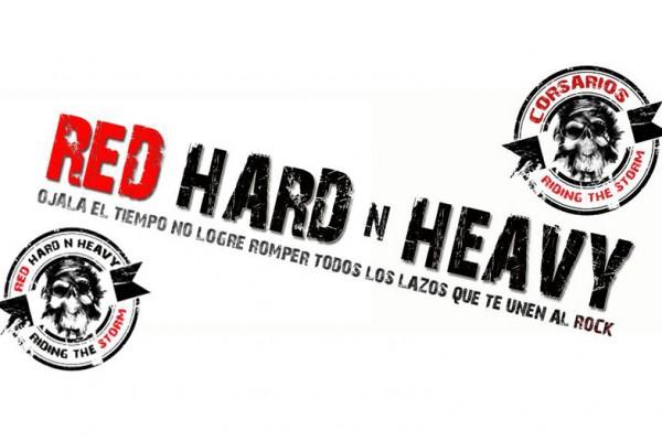 RHNH header2