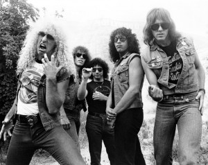 Twisted-Sister-1983