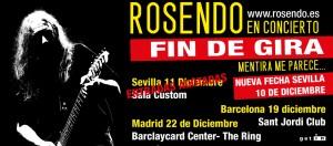 WEB-ROSENDOS2