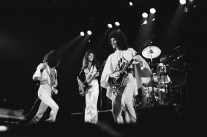 07-Queen-A-Night-At-The-Odeon-Press-Image-3-cropped