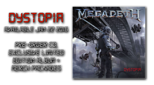 home-slider-Dystopia-merchpackages_0
