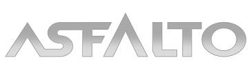 logo_asfalto