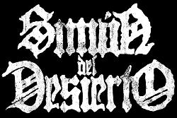 logo_simondeldesierto