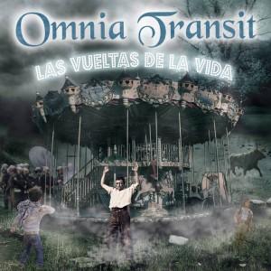 omnia-transit-las-vueltas-de-la-vida
