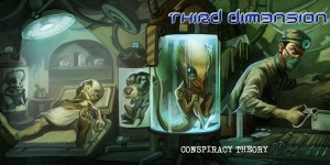 third_dim3nsion_portada_conspiracy_full_design_by_maxetormer-d9849o9