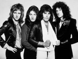 z19014270Q,Zespol-Queen--1976