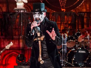 635816320125037343-20150721KingDiamond-0425