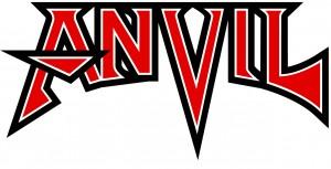 Anvil Logo BlackRed