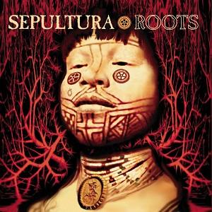 Sepultura_-_Roots