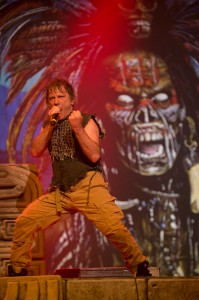 iron-maiden-ft-lauderdale-24-2-16-43464-184