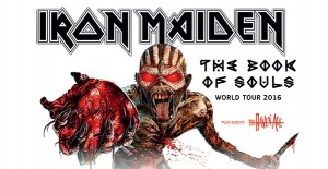 iron-maiden-tour