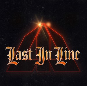 last-in-line