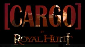 1450942488_royal-hunt-cargo-2016