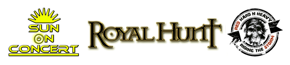 Header RoyalHuntSunOn_Redhardnheavy