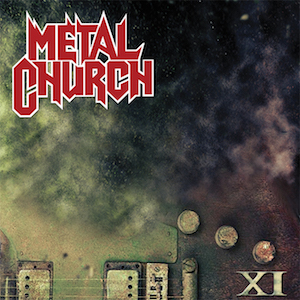 Metal-Church_XI_COVER