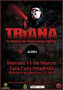 Triana-Cartel-HD-Grande-Fecha-Nueva_peq