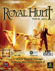 cartel-royal-hunt.jpg