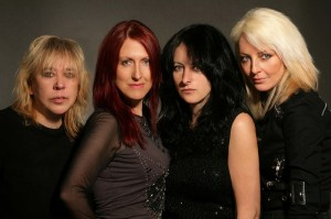 girlschool-news-2