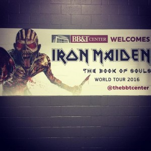 iron-maiden-fort-lauderdale-pic-2