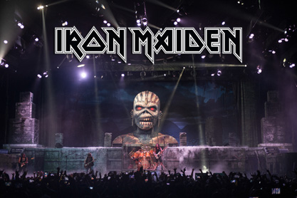 iron-maiden-ft-lauderdale-24-2-16-43900-302 copia