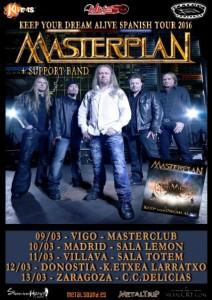 masterplan-gira-spanish-tour