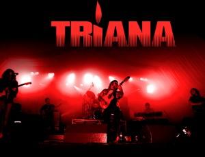 triana (1)