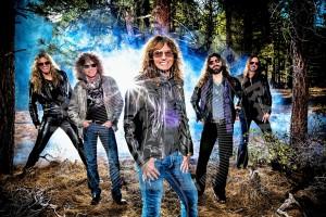 whitesnake-2015-publicity-forest