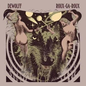 185507_description_dewolff_cover