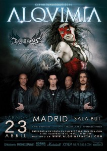 194433_description_ALQUIMIA_-_Madrid_2016