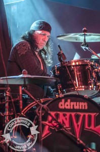 Anvil2