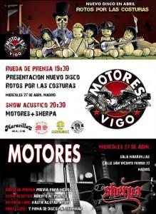 MotoresPortada_Presentacion Total