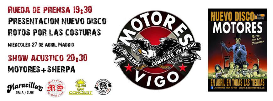 MotoresPortada_Presentacion
